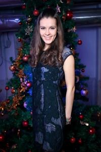 Екатерина Кардашева фото №40