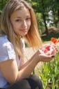 Фотоальбом Анны Миндыбаевой
