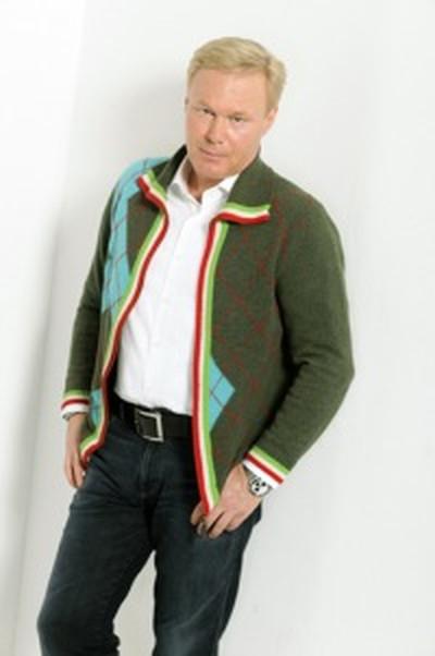 Jahn Sveningsson