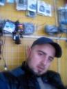 Персональный фотоальбом Али Курбонова