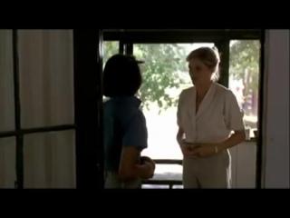 Кадры из фильма Неприкаянные сердца