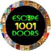 Тысяча-Одна Дверь