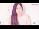 Максим Фадеев - Танцы на стеклах cover by Leah Nadel,красивая девушка классно спела кавер,красивый голос,хорошо поёт,поёмвсети