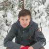Дмитрий Уралов