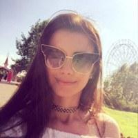 ElinaRabaeva