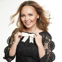 Таня Морозова