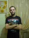 Фотоальбом Егора Францева