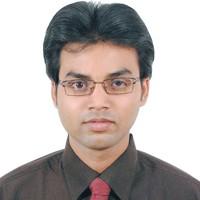 Manjurul-HasanShajib