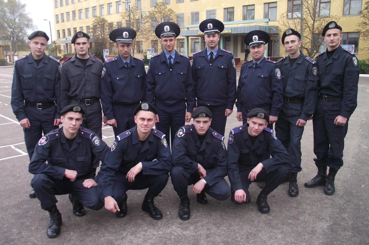 фото из альбома Димы Павлюченко №2