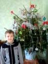 Личный фотоальбом Сашы Левiцького
