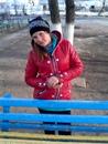 Личный фотоальбом Милы Грыненко