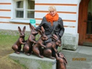 Фотоальбом Татьяны Красиковой