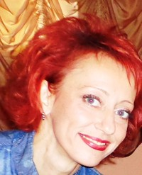 Ващенко Анна