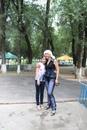 Личный фотоальбом Владлены Зуевой