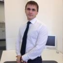 Евгений Хализов, 34 года, Екатеринбург, Россия