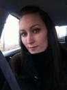 Фотоальбом Анастасии Парниковой