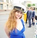 Annet Ottu, Санкт-Петербург, Россия