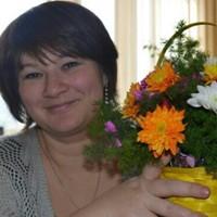 AleksandraVinetkina