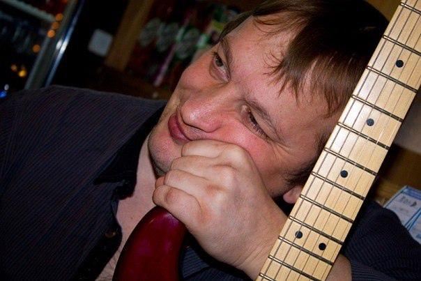 Вячеслав Климаков, 46 лет, Зеленодольск, Россия
