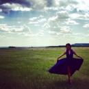 Виктория Ефимова фотография #26