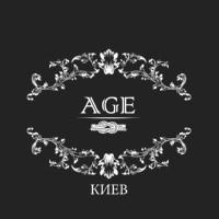 Фотография Age Kiev