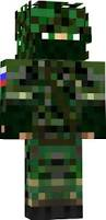 скины майнкрафт военные #2