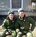 Фотоальбом Тимура Беликова