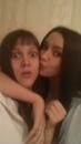 Марина Гришина, 22 года, Красноярск, Россия