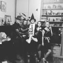 Сличко Маріанна | Киев | 11