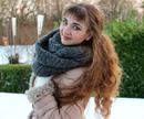 Натали Бубусик, Винница, Украина