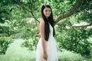 Личный фотоальбом Юлии Алехиной