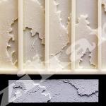 КИРПИЧ 3D МОЗАИК форма полиуретановая универсальная