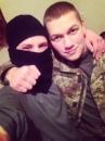 Владислав Ляховенко, 25 лет, Кременчуг, Украина