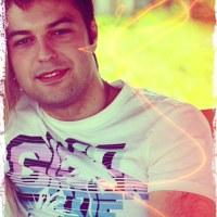Александр Масел