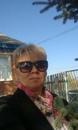 Личный фотоальбом Людмилы Альмакаевой
