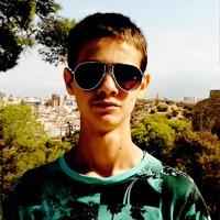 Фотография профиля Vlad Syvorotkin ВКонтакте