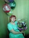 Фотоальбом Марины Копыловой