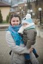 Персональный фотоальбом Екатерины Галькевич