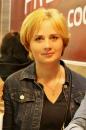Фотоальбом Татьяны Скороходовой