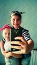 Личный фотоальбом Натальи Курочкиной
