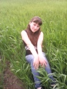 Виктория Савенко фотография #18