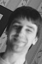 Персональный фотоальбом Алексея Иванова