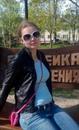 Персональный фотоальбом Натальи Васиной