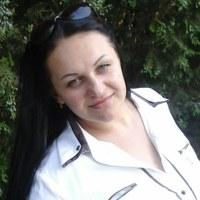 ТатьянаКалашник