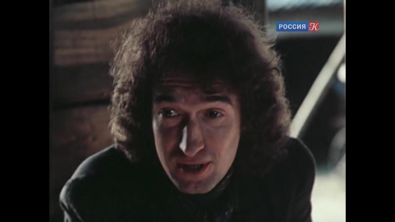 Благородный разбойник Владимир Дубровский 1988 2 я серия