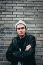 Персональный фотоальбом Сашы Фолянского