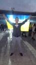 Саша Маланчук, 30 лет, Одесса, Украина