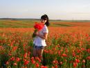 Фотоальбом Людмилы Александровой