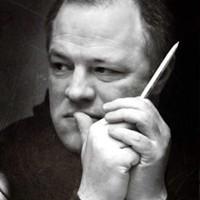 АндрейКалугин