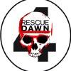 Rescue Dawn- IV OPERATION LAKE LAND